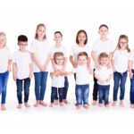 Cambridge Photography Studio for Children